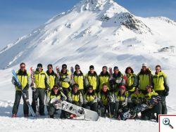 schneesportschule-defereggental